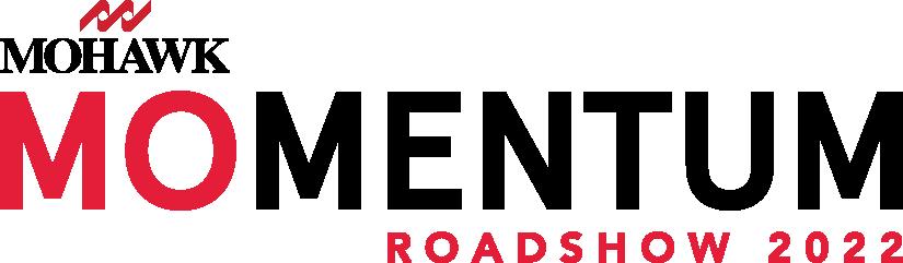 Mohawk Momentum Road Show 2021