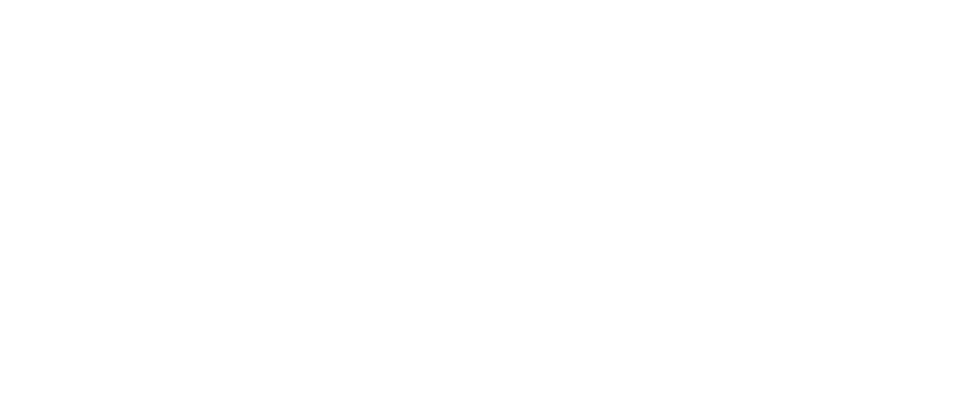 Pergo Extreme Logo