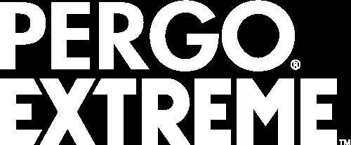 Pergo Extreme Brand Logo